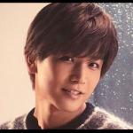 岩田剛典(岩ちゃん)の高校ラクロス部時代の髪型は坊主だった!【画像】