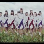 【乃木坂46・サヨナラの意味】PVのラストや帝都ユキ切符を解釈!