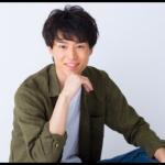 【スカッとジャパン】坂本君は濱田和馬!彼女は大友花恋で猫好き?