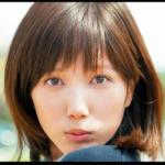 本田翼の彼氏は現在・三浦翔平?お似合いな画像や結婚の噂とは!
