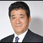 松井一郎大阪知事が江田憲司を痴呆症と批判したTwitter画像は?