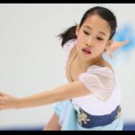 中野園子はフィギュアスケートの経歴は?三原舞依&坂本花織のコーチ!