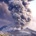 阿蘇山噴火の警戒レベル3と2の違いは?いつぶりか過去の歴史から検証