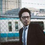 古川博一が逮捕された名古屋地下アイドルで交際していたのは誰?名前は?