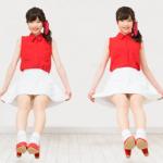 MikaRikaの新曲「ただの女」MV動画!歌詞や意味は?フリー!