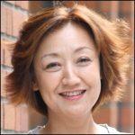 松岡ゆみこは立川談志の娘で、銀座のお店でママ?若い頃のヤンキー画像!