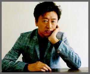 斎藤誠関ジャム
