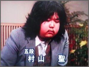 松山ケンイチダイエット