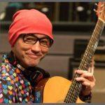 斎藤誠とサザン桑田佳祐の関係は?SMAPそのままでギターも!【関ジャム】