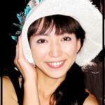 酒井莉加は志らくの妻でかわいい!若い頃の画像や離婚の噂も?