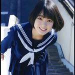 平手友梨奈の東京での中学はどこ?葛西三中でかわいい画像が話題!