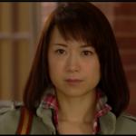 和久井映見の昔!若い頃のかわいい画像とは?ラストコップで劣化か?