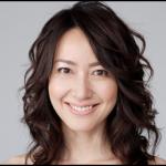 森口瑤子のシャワー画像とは?劣化知らずでかわいい!若い頃は?