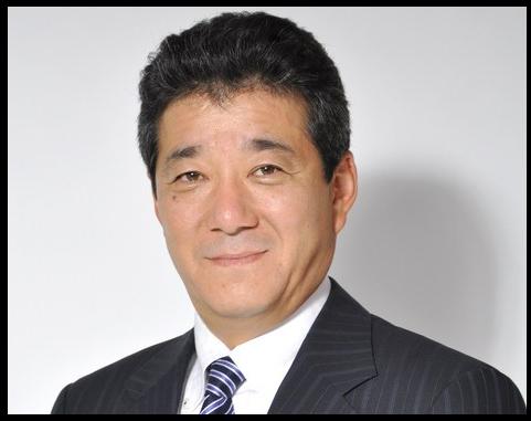 松井一郎江田憲司